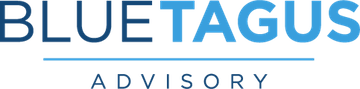 bluetagus-advisory-retina-website-logo