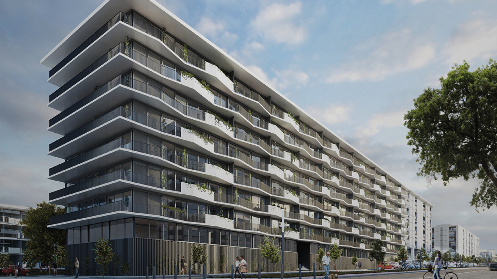 av-de-berlim-1-blue-tagus-project